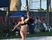 Anna Davis Women's Beach Volleyball Recruiting Profile