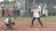 Callie Millwood Softball Recruiting Profile