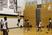 Ryan Webb Men's Basketball Recruiting Profile