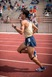Nicholas Gonzalez Men's Track Recruiting Profile