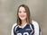 Emerson Traweek Women's Volleyball Recruiting Profile