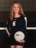 Kathryn Woodward Women's Volleyball Recruiting Profile