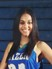 Sharaya Coe Women's Basketball Recruiting Profile