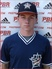 Richie Feczko Baseball Recruiting Profile