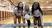 Kyla Barker Women's Volleyball Recruiting Profile