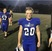 Peyton Brown Football Recruiting Profile