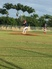 Ricky Rapoza Baseball Recruiting Profile