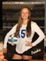 Francesca Padilla Women's Volleyball Recruiting Profile