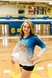 Payton Shiflet Women's Volleyball Recruiting Profile