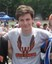 Max Spaulding Men's Track Recruiting Profile