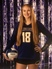 Taylor Earnheart Women's Volleyball Recruiting Profile