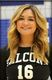 Jade Horder (Solano College -JC) Women's Volleyball Recruiting Profile