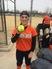Kaitlyn Lemery Softball Recruiting Profile