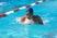 Lauren Eng Women's Swimming Recruiting Profile