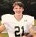 John (Johnny) Dreer Football Recruiting Profile