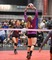Ashley Owlett Women's Volleyball Recruiting Profile