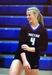 Josie Thomas Women's Volleyball Recruiting Profile