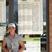 Haylee Hornback Women's Golf Recruiting Profile