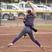 Hailey McLean Softball Recruiting Profile