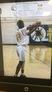 Christian Henry Men's Basketball Recruiting Profile