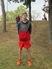 Brandon Skaggs Men's Track Recruiting Profile