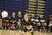 Alanna Humphrey Women's Volleyball Recruiting Profile