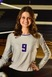 Reese Bachus Women's Volleyball Recruiting Profile