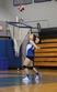 Zoe Demassa Women's Volleyball Recruiting Profile