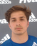 Luke McGuire Football Recruiting Profile