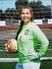 Juliana Von Ruden Women's Soccer Recruiting Profile