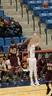 Brett Barney Men's Basketball Recruiting Profile