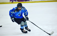 Lucy Duryea's Women's Ice Hockey Recruiting Profile
