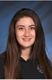 Rachel Mendalski (#20) Women's Volleyball Recruiting Profile