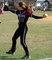 Caroline Chivily Softball Recruiting Profile