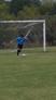 Jefferson Paulino Men's Soccer Recruiting Profile