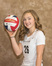 Brianna Pasternak Women's Volleyball Recruiting Profile