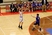 Riley Pankey Men's Basketball Recruiting Profile