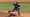Athlete 2475246 small