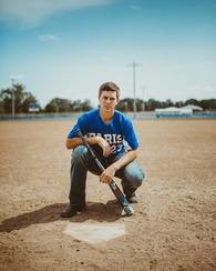Timmy Johnston's Baseball Recruiting Profile