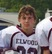 Trevor Jorges Football Recruiting Profile
