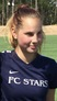 Grace Lane Women's Soccer Recruiting Profile