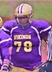 Michael Horton Football Recruiting Profile