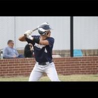Bryson Cervantes's Baseball Recruiting Profile