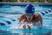 Allison Hickey Women's Swimming Recruiting Profile