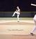 Michael Lutes Baseball Recruiting Profile