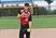 Madison Miller Softball Recruiting Profile