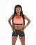 Selena Munroe Women's Track Recruiting Profile