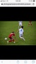 Xavier Buterbaugh Men's Soccer Recruiting Profile