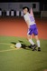 Marcos Lopez Men's Soccer Recruiting Profile