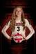 BRYLIE BERRYMAN Women's Volleyball Recruiting Profile
